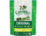GREENIES TRIAL PACK TEENIES 85G