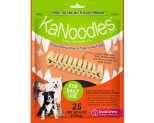 KANOODLES DENTAL CHEW SMALL 170G