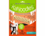 KANOODLES DENTAL CHEW MEDIUM 170G
