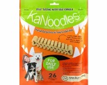 KANOODLES DENTAL CHEW MEDIUM 340G
