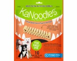 KANOODLES DENTAL CHEW EXTRA LARGE 340G
