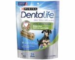 DENTALIFE MINI DOG TREATS 193G
