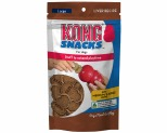 KONG STUFF'N LIVER DOG SNACKS 300G
