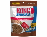 KONG STUFF'N LIVER DOG SNACKS 200G