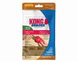 KONG STUFF'N PEANUT BUTTER DOG SNACKS 200G
