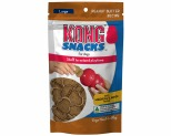 KONG STUFF'N PEANUT BUTTER DOG SNACKS 300G