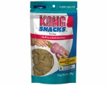 KONG SNACKS PUPPY RECIPE LARGE