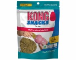 KONG SNACKS PUPPY RECIPE SMALL