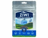 ZIWIPEAK GOOD DOG TREATS 85G LAMB