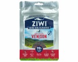 ZIWIPEAK GOOD DOG TREATS 85G VENISON