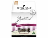 IVORY COAT TENDER KANGAROO TREATS 300G