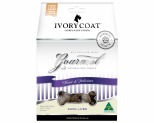 IVORY COAT DUCK LIVER TREATS 300G