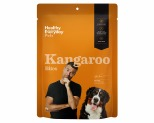 HEALTHY EVERYDAY PETS DOG & CAT KANGAROO BITES 50G