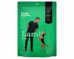 HEALTHY EVERYDAY PETS DOG & CAT LAMB BITES 50G