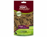 SMART NATURALS LAMB & ROSEMARY TREATS 113G