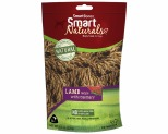 SMART NATURALS LAMB & ROSEMARY TREATS 226G