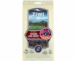 ZIWIPEAK VENISON LUNG & KIDNEY ORAL CHEWS TREATS 60G