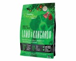 HEALTHY EVERYDAY PETS DOG KANGAROO AND LAMB 3KG