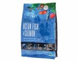HEALTHY EVERYDAY PETS DOG OCEAN FISH 3KG