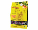HEALTHY EVERYDAY PETS PUPPY 3KG