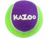 KAZOO SPONGE TENNIS BALL SMALL