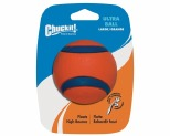CHUCKIT ULTRA DOG BALL LARGE