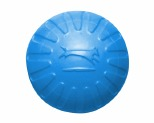 STARMARK FANTASTIC DURAFOAM BALL MEDIUM