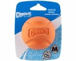 CHUCKIT FETCH BALL MED