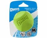 CHUCKIT ERRATIC BALL MED