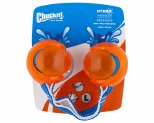 CHUCKIT HYDRO SQUEEZE DUO TUG LARGE*+