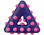 KONG DOTZ TRIANGLE LARGE