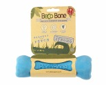 BECO PETS BLUE BONE MEDIUM