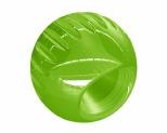 OUTWARD HOUND BIONICS BALL GREEN LARGE