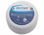DENTIPET BEEF TOOTHPASTE 70GM