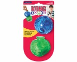 KONG LOCK-IT TREAT PUZZLE LARGE 2 PACK