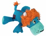 KONG COZIE ULTRA LUCKY LION MEDIUM