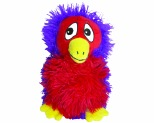 KONG DODO QUIRKY TOY MEDIUM