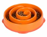 OUTWARD HOUND FUN FEEDER MINI ORIGINAL