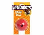 ENTERTAINEZE TREAT BALL MEDIUM