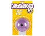 ENTERTAINEZE TREAT BALL LARGE