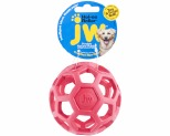 JW DOG TOY HOL-EE ROLLER MINI