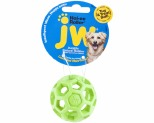 JW DOG TOY HOL-EE ROLLER SMALL