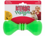KONG WIDGETS POCKET BONE MEDIUM**