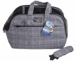 ALL FOR PAWS (AFP) DOG TRAVEL PET CARRY BAG