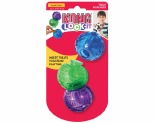 KONG LOCK-IT TREAT PUZLE MEDIUM 3 PACK