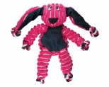 KONG FLOPPY KNOTS BUNNY MEDIUM/LARGE
