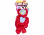 YOURS DROOLLY PLAYMATES PLUSH MONSTER SMALL