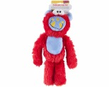 YOURS DROOLLY PLAYMATES PLUSH MONSTER MEDIUM