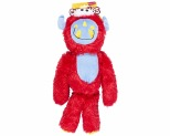 YOURS DROOLLY PLAYMATES PLUSH MONSTER LARGE