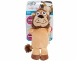 ALL FOR PAWS (AFP) ULTRASONIC SIMBA DOG TOY